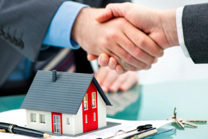 Legal Implications when you back out of a Real Estate Deal
