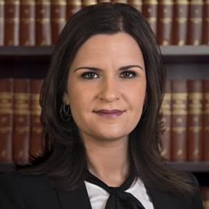 Linda Starova