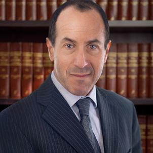 Stuart M. Ghan