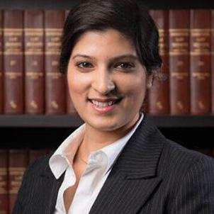 Amal Nayyar