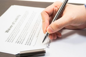 Waivers: Occupiers Liability Act vs. the Consumer Protection Act