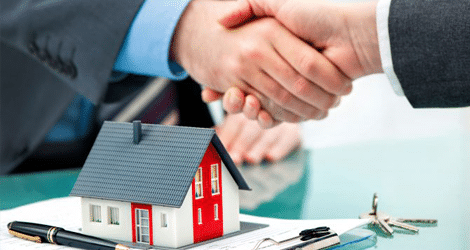 Buyer Beware - Uncovering the Taxes arising from Non-Residency of the Property Seller