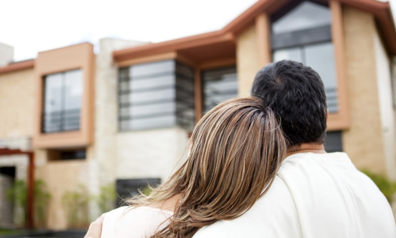 3 Helpful Estate Planning Tips for Common-law couples